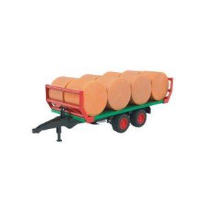rollenwagen Werkvoertuigen