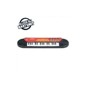 keyboard Keyboards