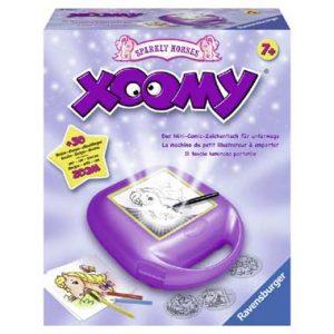 Xoomy xoomy winkel