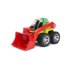 Roadmax  Speelgoed