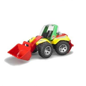 je Roadmax Speelgoed
