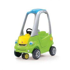 speelgoed loopauto