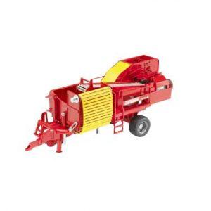 Werkvoertuigen Speelgoed