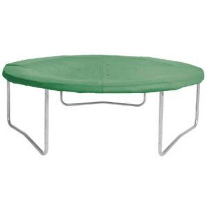trampoline beschermhoes