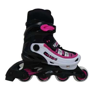 skates  maat Sport