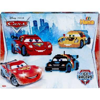 Disney Cars  Hama