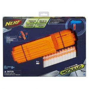 NERF Modulus Flip Clip