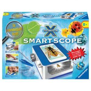Smartscope Educatief