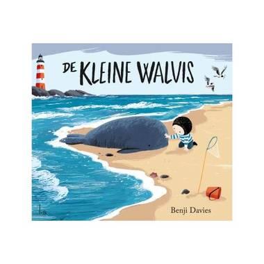walvis jaar) hele grote