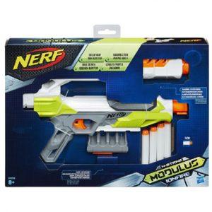 Strike NERF N Modulus