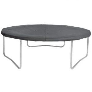 voor trampoline beschermhoes
