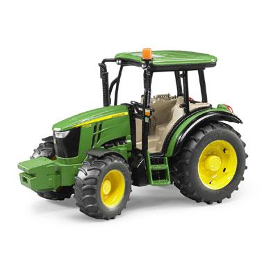 tractor in Werkvoertuigen