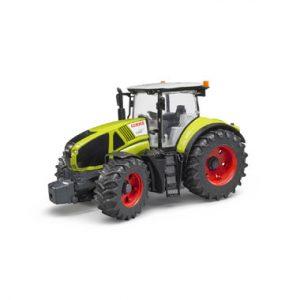 tractor Werkvoertuigen