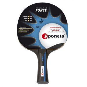 Sponeta Force Sport