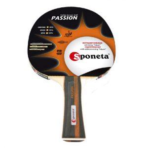 Sponeta Passion Sport