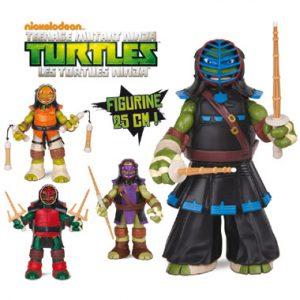 je Turtles Turtle