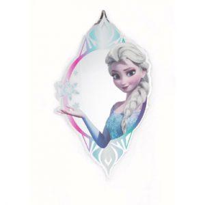 spiegel Frozen zelfklevende