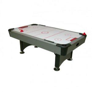 airhockeytafel is