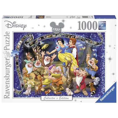 puzzel duizend Disney