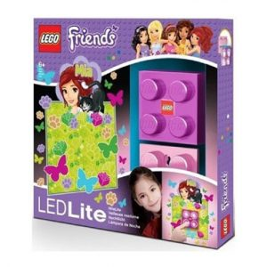 Mia LEGO Friends