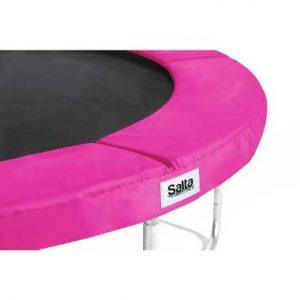 beschermrand voor trampoline