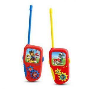 walkie talkies talkie