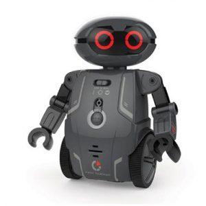 robot Maze met is hippe