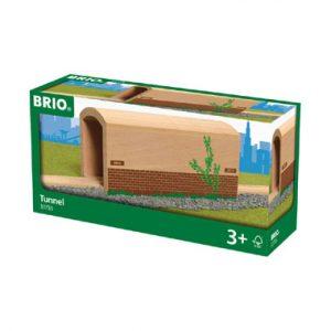 tunnel BRIO  Speelgoed