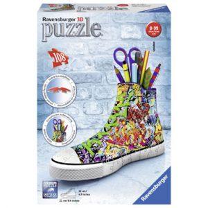 puzzels puzzel print
