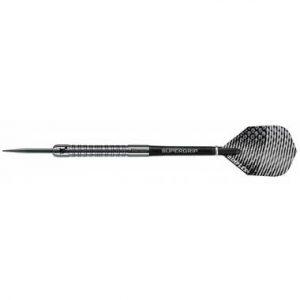 supergrip steeltip dartpijlen