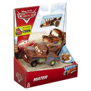 Disney Cars Speelgoed