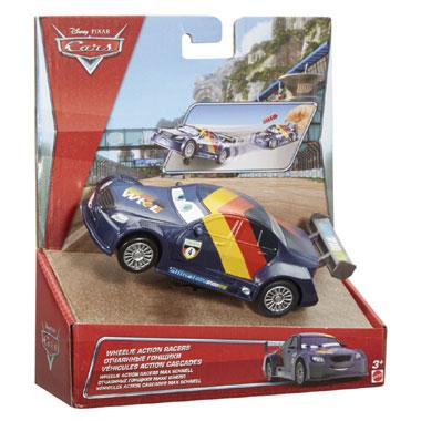 auto Max Disney Cars