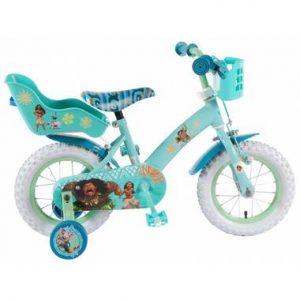 kinderfiets speelgoed