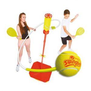 Swingball Mookie Sport