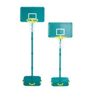 basketbal Surface