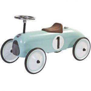 loopauto Rolldaar