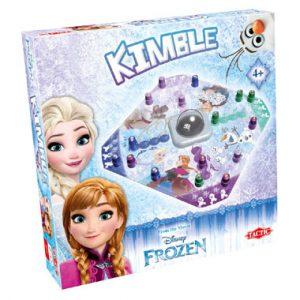 Disney Tactic Frozen