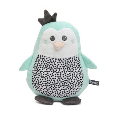 pinguïn knuffel One