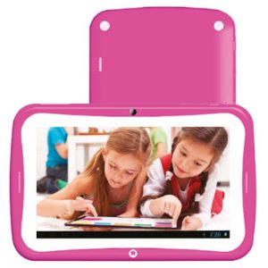 tablet kids Kids winkel