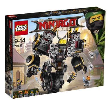 LEGO  Bouwen winkel