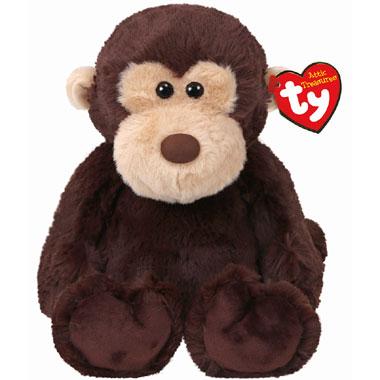 knuffel aap Ty Treasure