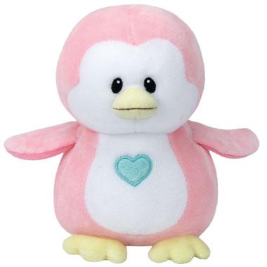 knuffel Baby Poppen