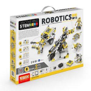 je robots Elektronische