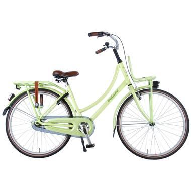 met inch fiets terugtraprem