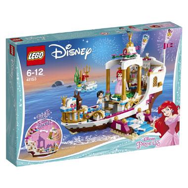 koninklijke Disney