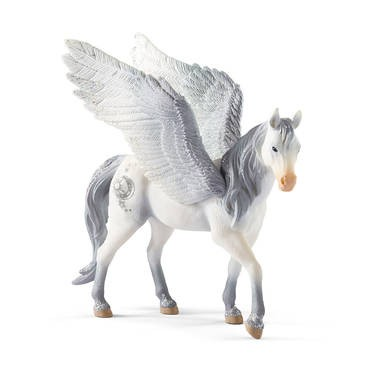 Pegasus  Speelfiguren