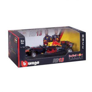 modelauto Verstappen