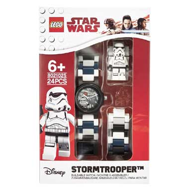 Wars Star LEGO