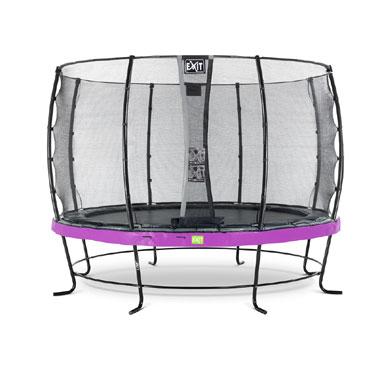 trampoline met cm