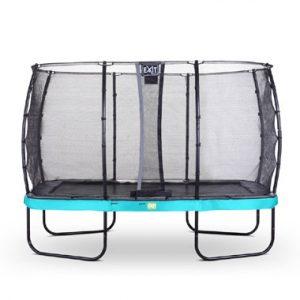 trampoline x met
